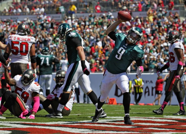 SPORTS_FBN-EAGLES-BUCS_20_PT_33718623-620x446